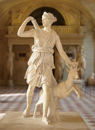 http://www.parismuseum.ru/Parismuseums_files/diana_versalskaya.jpg